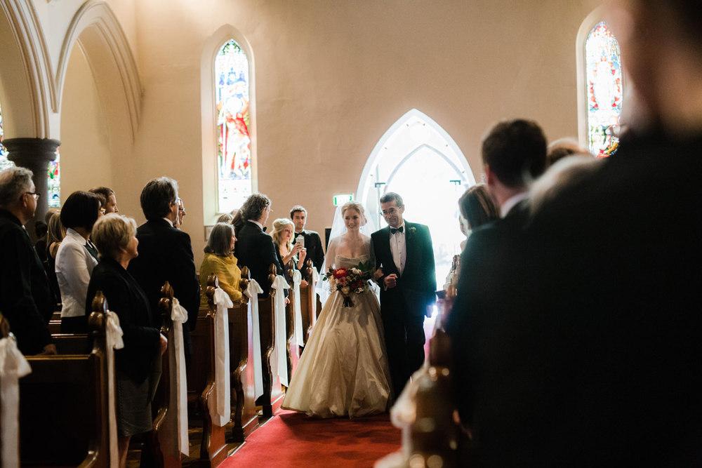 JuliaArchibald_WeddingPhotography_Melbourne_010.jpg