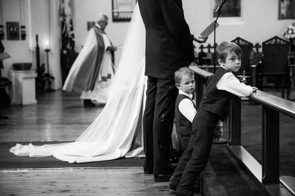JuliaArchibald_WeddingPhotography_Melbourne_011.jpg