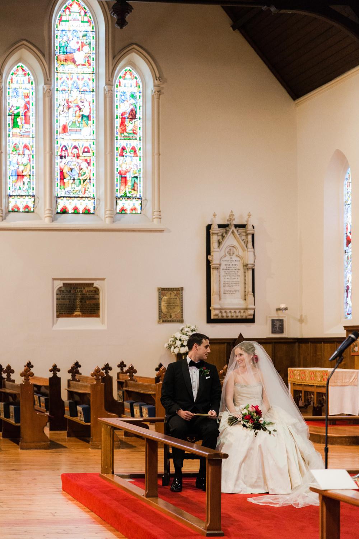 JuliaArchibald_WeddingPhotography_Melbourne_012.jpg