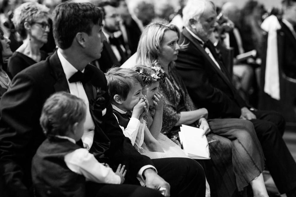 JuliaArchibald_WeddingPhotography_Melbourne_014.jpg