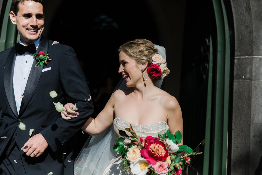 JuliaArchibald_WeddingPhotography_Melbourne_017.jpg