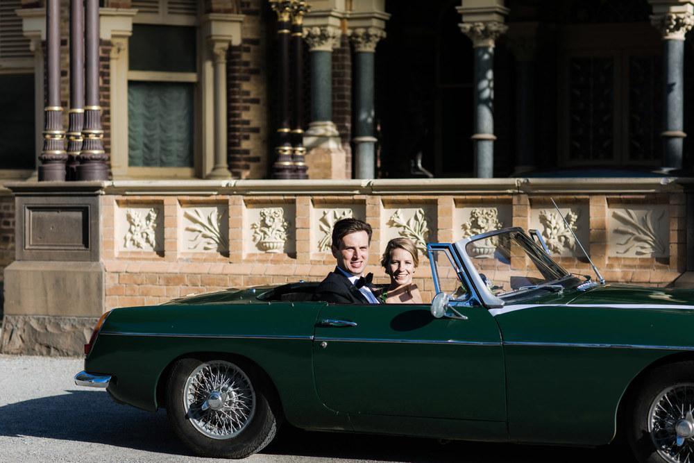 JuliaArchibald_WeddingPhotography_Melbourne_019.jpg