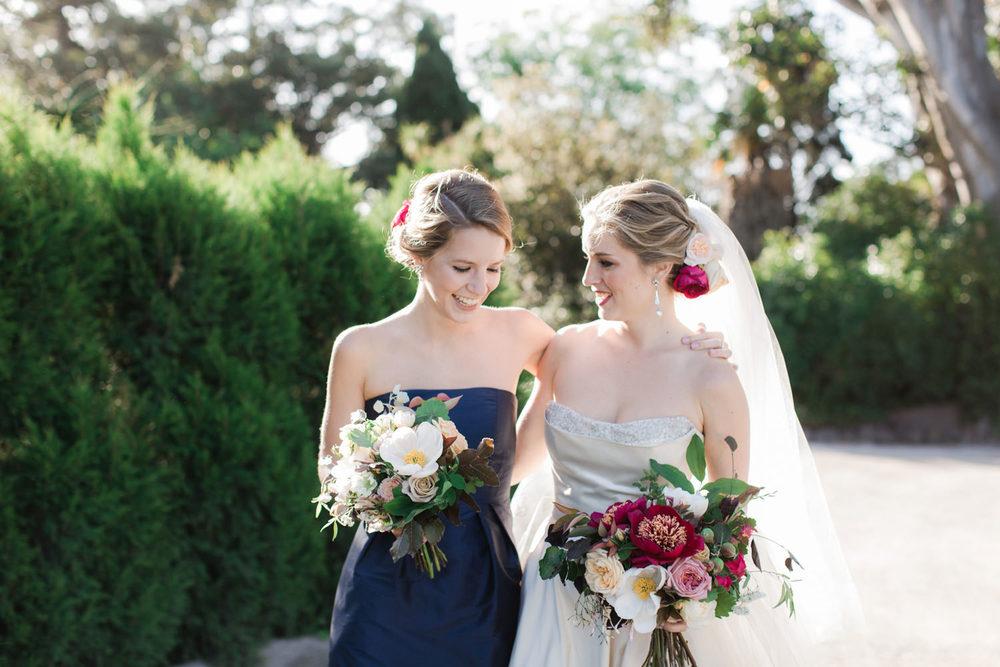 JuliaArchibald_WeddingPhotography_Melbourne_020.jpg
