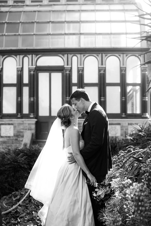 JuliaArchibald_WeddingPhotography_Melbourne_021.jpg