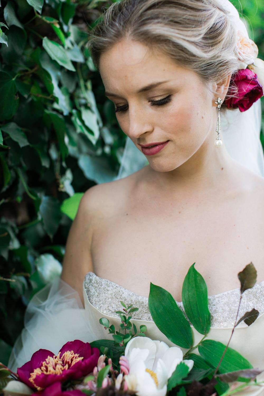 JuliaArchibald_WeddingPhotography_Melbourne_023.jpg