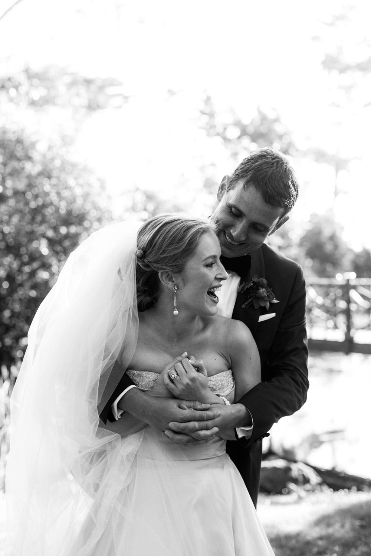 JuliaArchibald_WeddingPhotography_Melbourne_025.jpg