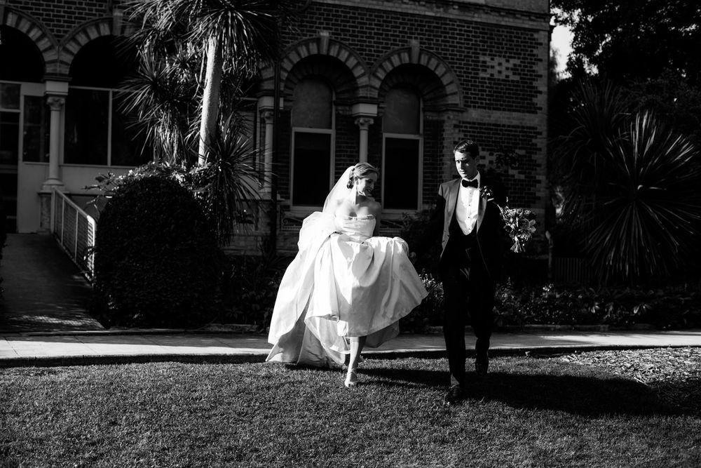 JuliaArchibald_WeddingPhotography_Melbourne_024.jpg