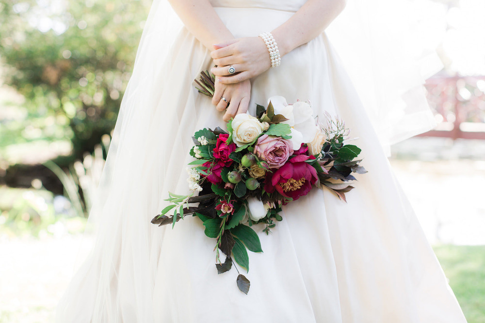 JuliaArchibald_WeddingPhotography_Melbourne_028.jpg
