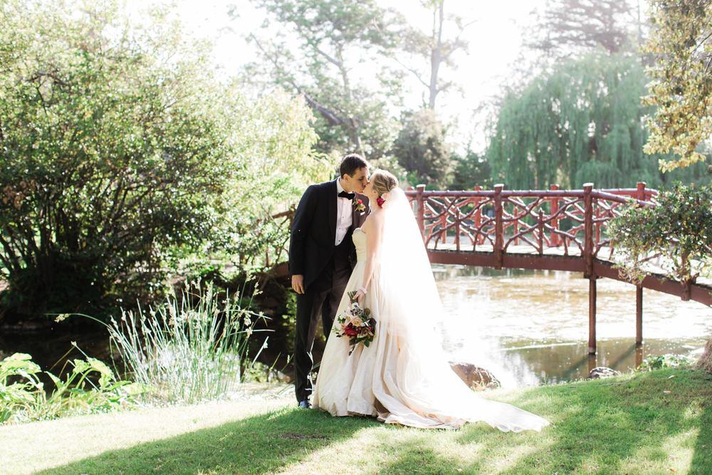 JuliaArchibald_WeddingPhotography_Melbourne_029.jpg