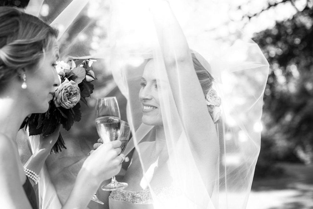 JuliaArchibald_WeddingPhotography_Melbourne_030.jpg