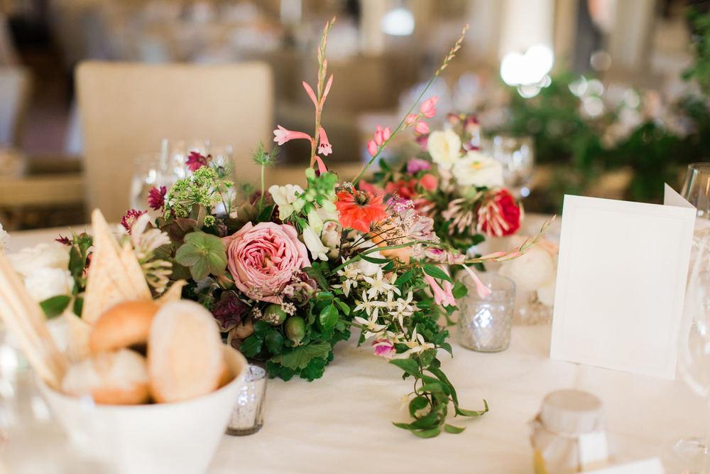 JuliaArchibald_WeddingPhotography_Melbourne_033.jpg