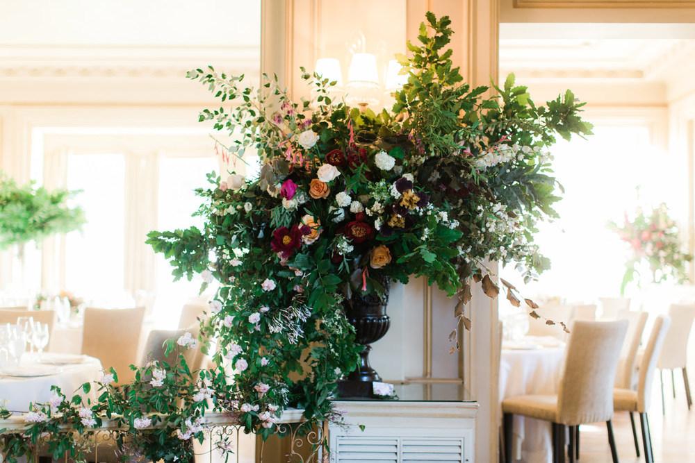 JuliaArchibald_WeddingPhotography_Melbourne_032.jpg