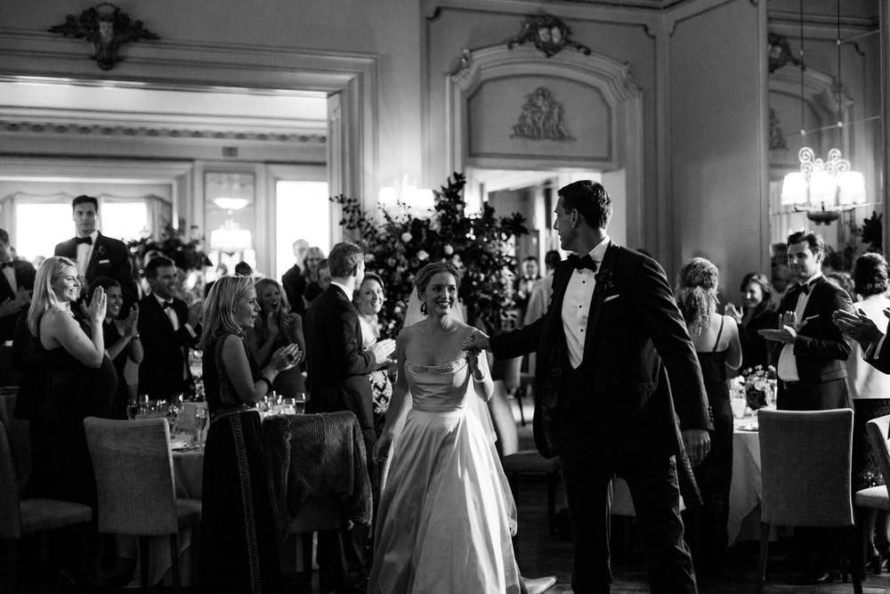 JuliaArchibald_WeddingPhotography_Melbourne_036.jpg