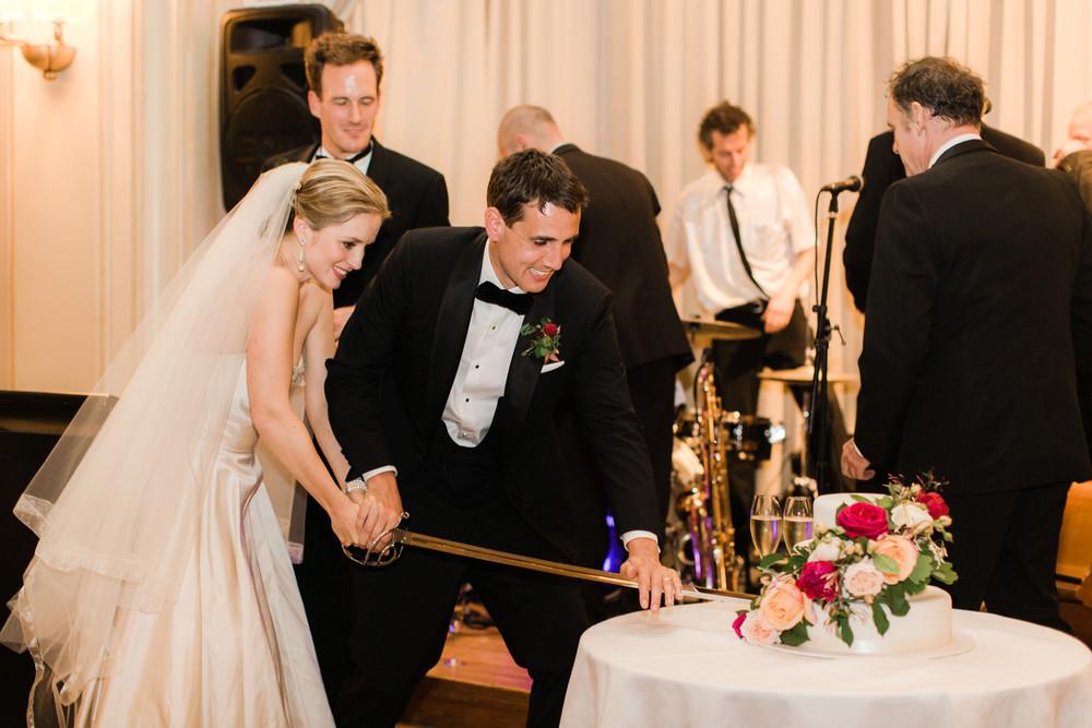 JuliaArchibald_WeddingPhotography_Melbourne_039.jpg