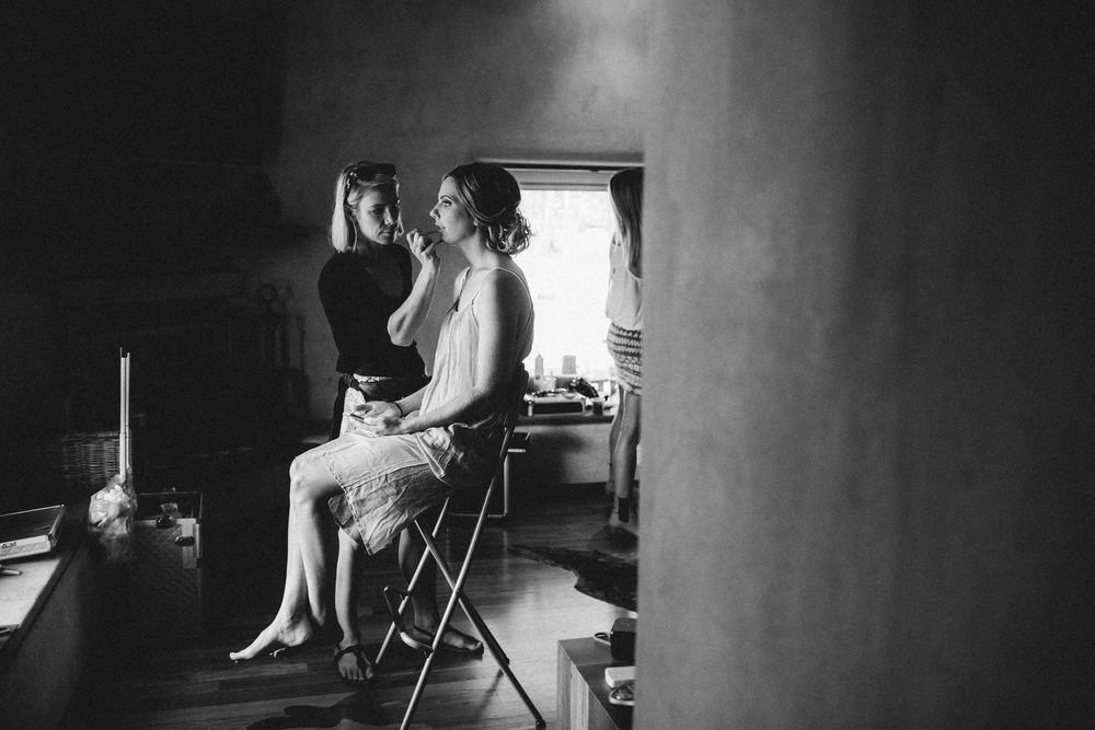 AmandaAlessi__WeddingPhotography_Perth_00.jpg