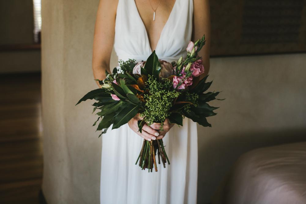 AmandaAlessi__WeddingPhotography_Perth_02.jpg