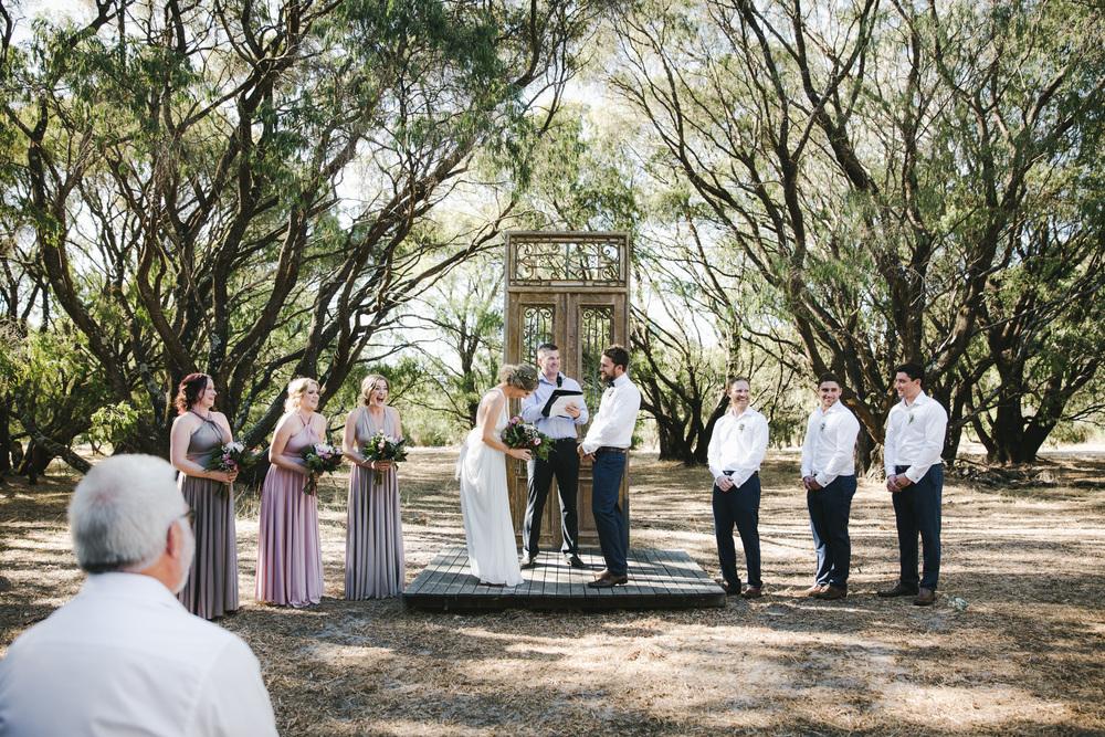 AmandaAlessi__WeddingPhotography_Perth_05.jpg