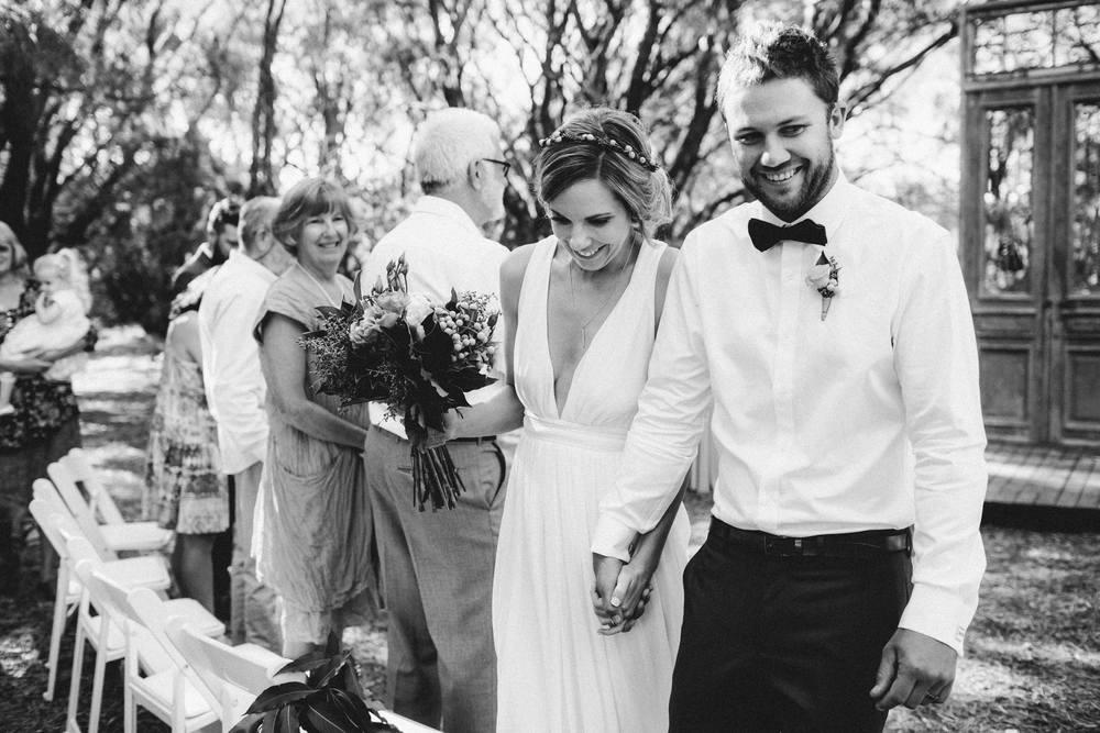AmandaAlessi__WeddingPhotography_Perth_08.jpg