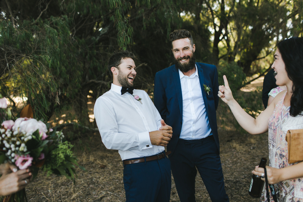 AmandaAlessi__WeddingPhotography_Perth_10.jpg