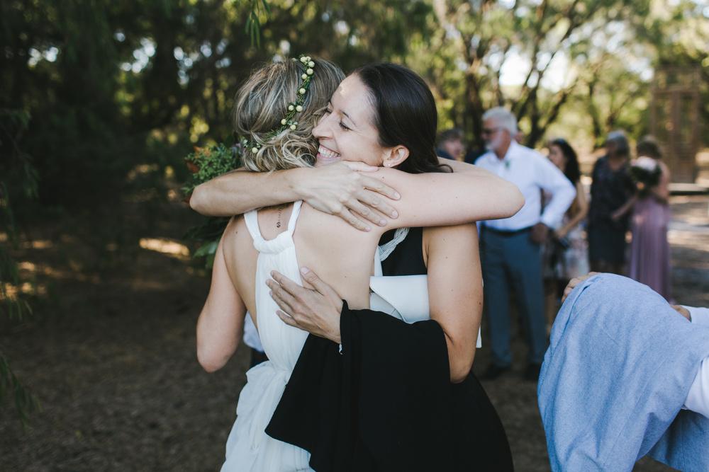 AmandaAlessi__WeddingPhotography_Perth_09.jpg