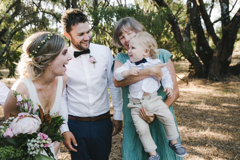 AmandaAlessi__WeddingPhotography_Perth_11.jpg