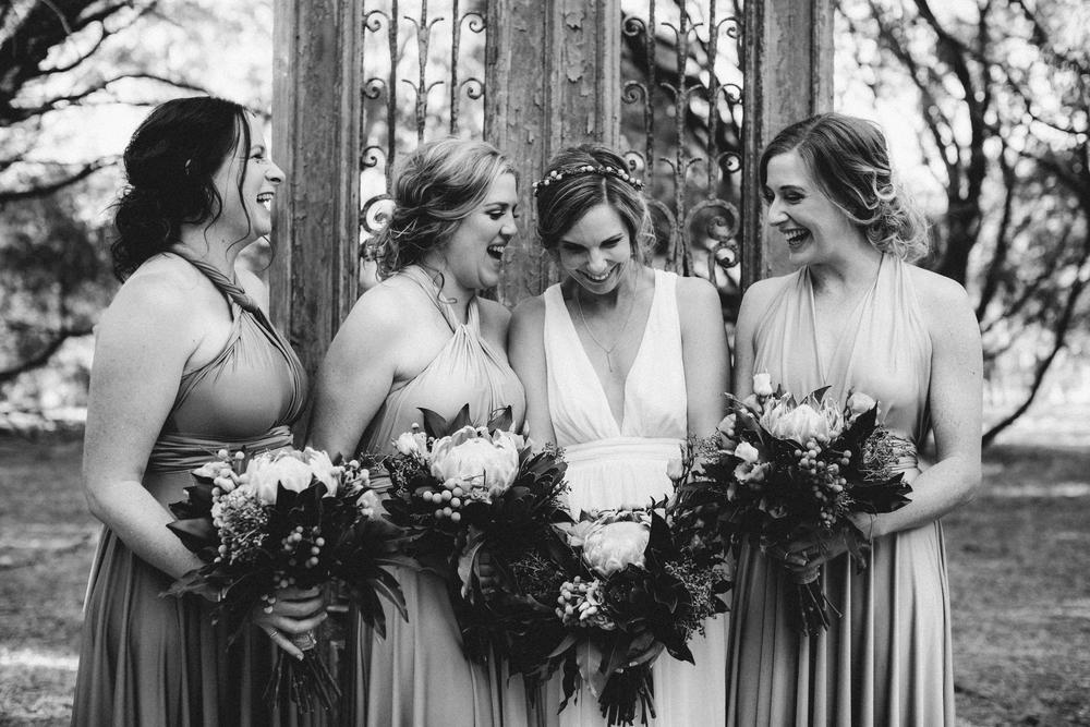 AmandaAlessi__WeddingPhotography_Perth_12.jpg