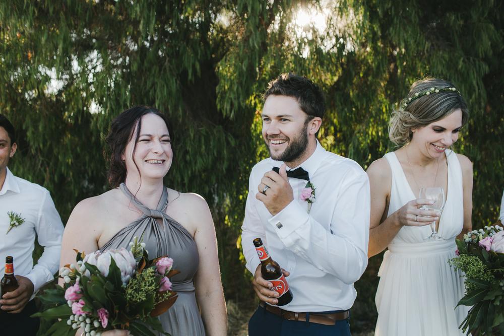AmandaAlessi__WeddingPhotography_Perth_13.jpg