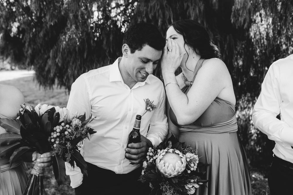 AmandaAlessi__WeddingPhotography_Perth_14.jpg