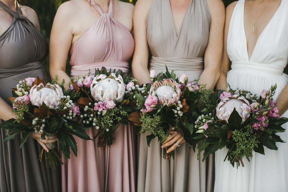 AmandaAlessi__WeddingPhotography_Perth_16.jpg