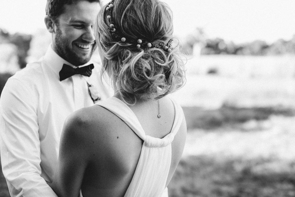 AmandaAlessi__WeddingPhotography_Perth_18.jpg