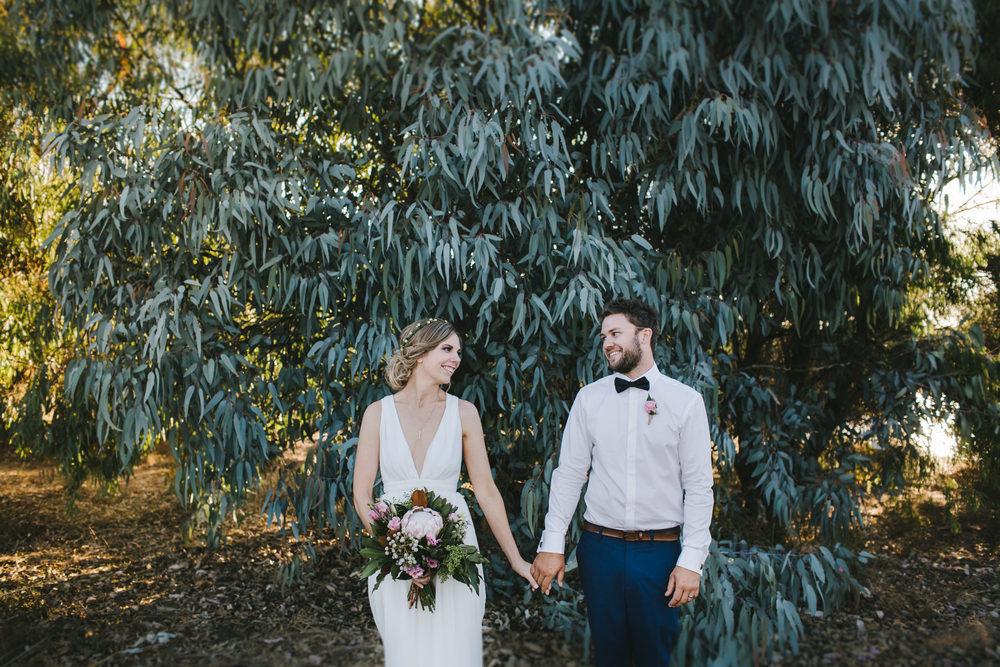 AmandaAlessi__WeddingPhotography_Perth_17.jpg