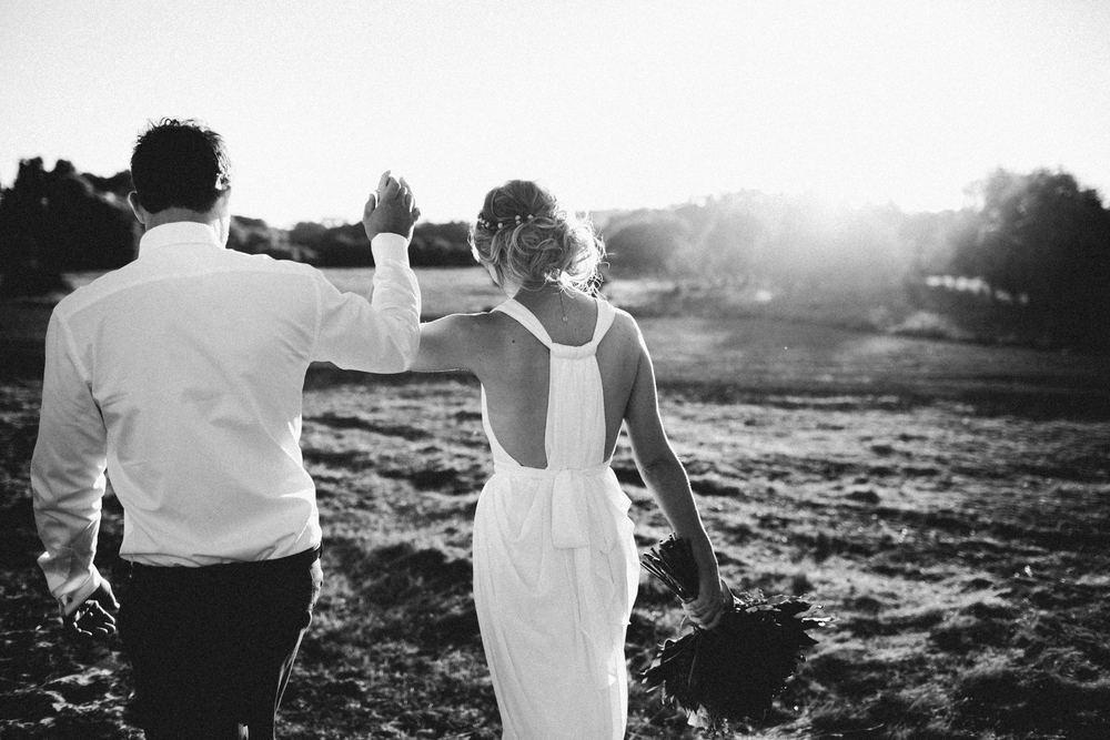 AmandaAlessi__WeddingPhotography_Perth_19.jpg