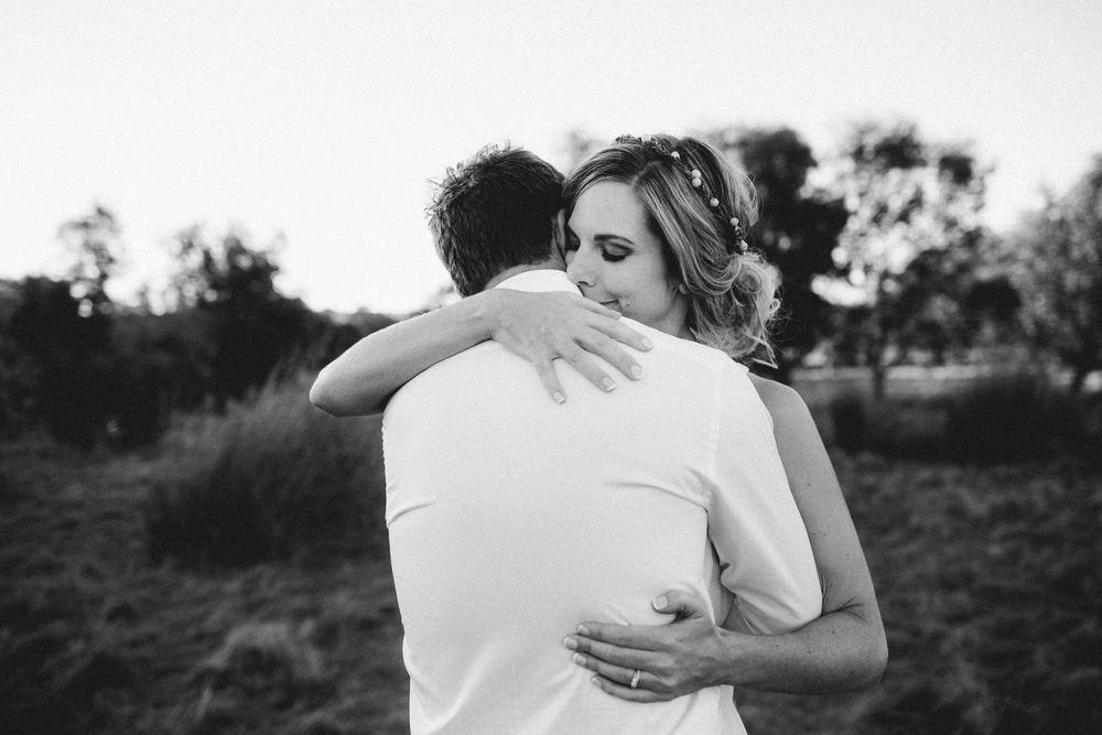 AmandaAlessi__WeddingPhotography_Perth_21.jpg