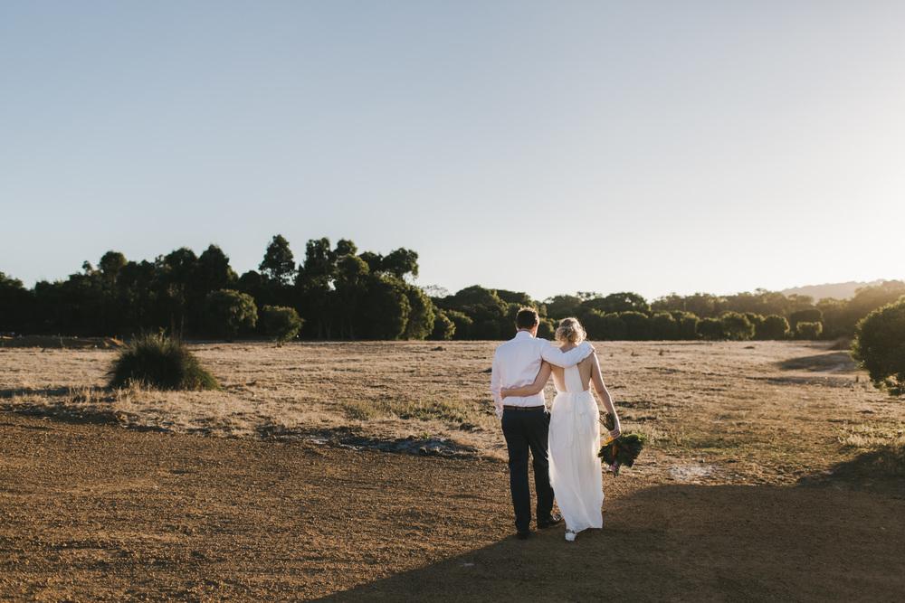 AmandaAlessi__WeddingPhotography_Perth_20.jpg