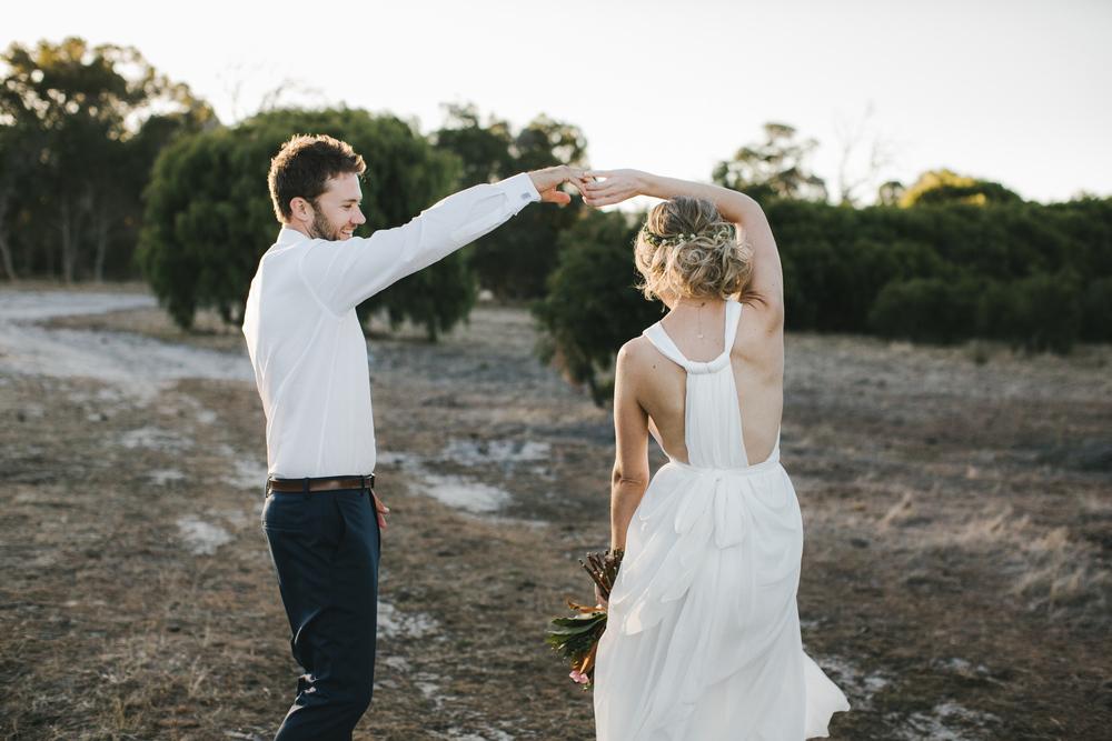 AmandaAlessi__WeddingPhotography_Perth_22.jpg