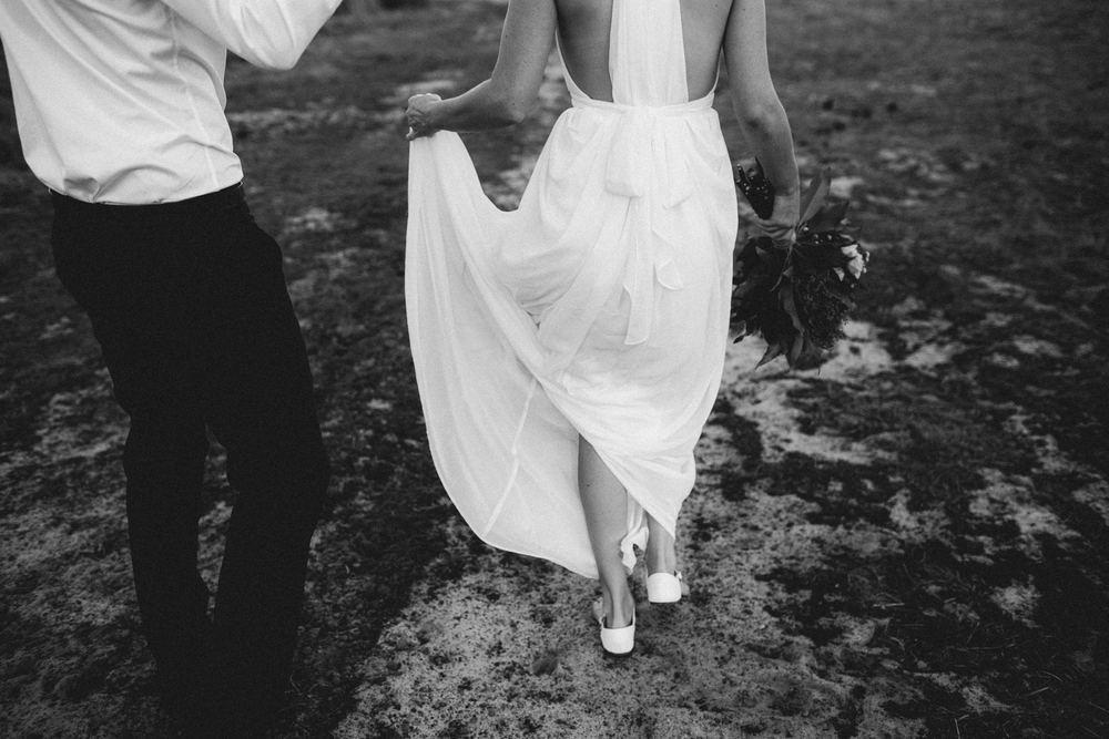 AmandaAlessi__WeddingPhotography_Perth_23.jpg