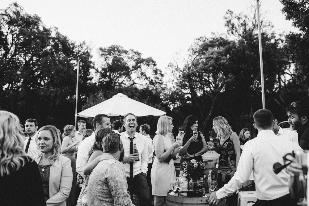 AmandaAlessi__WeddingPhotography_Perth_24.jpg