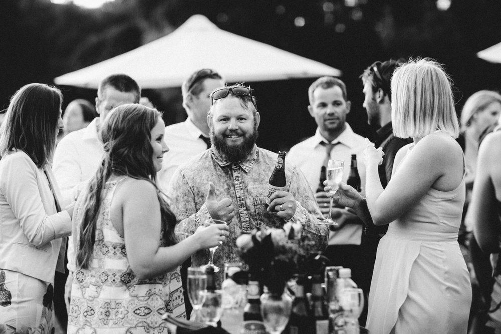AmandaAlessi__WeddingPhotography_Perth_25.jpg