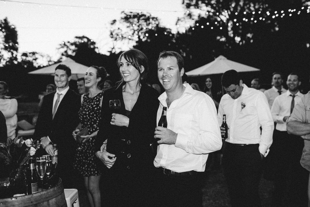 AmandaAlessi__WeddingPhotography_Perth_26.jpg