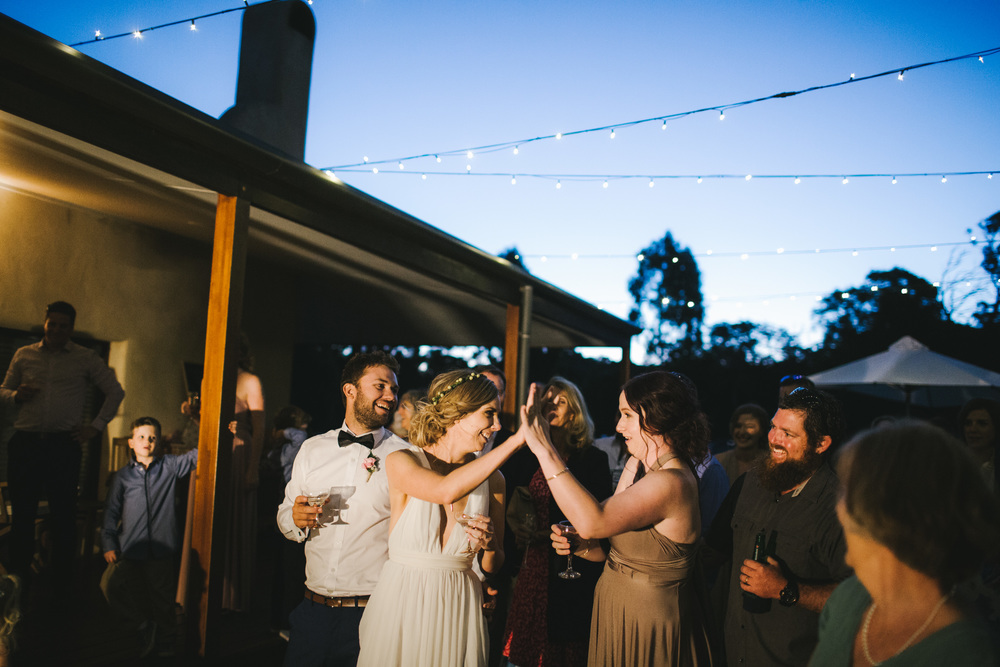 AmandaAlessi__WeddingPhotography_Perth_28.jpg