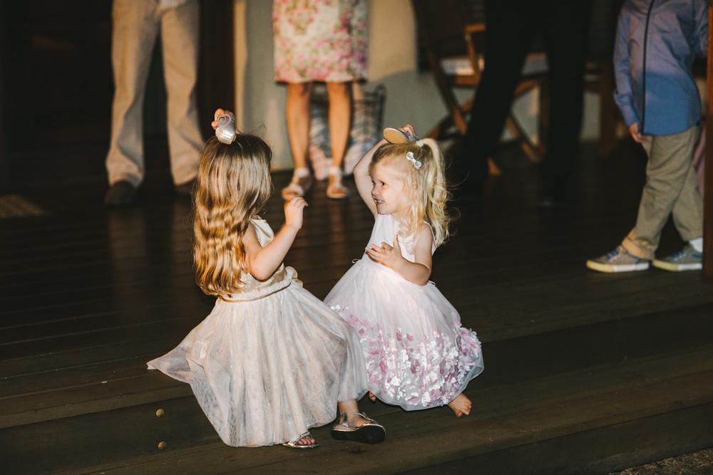 AmandaAlessi__WeddingPhotography_Perth_29.jpg