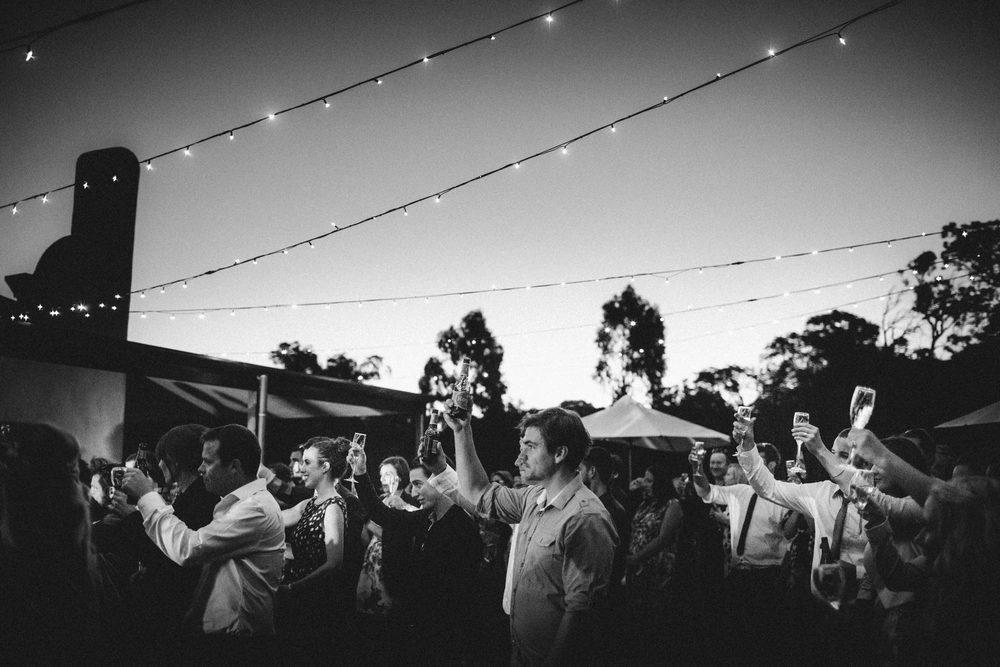 AmandaAlessi__WeddingPhotography_Perth_30.jpg
