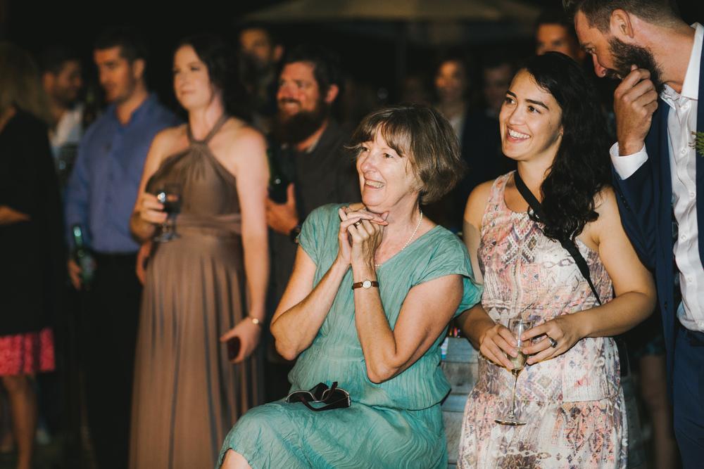 AmandaAlessi__WeddingPhotography_Perth_31.jpg