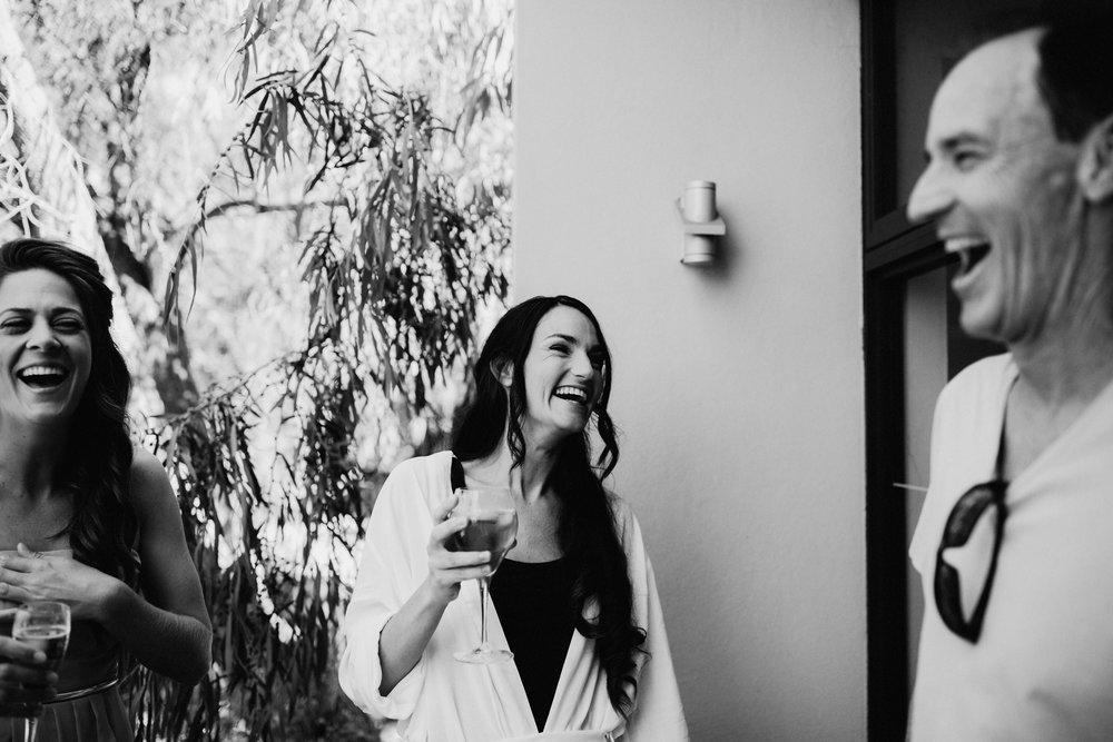 AimeeClaire_WeddingPhotography_WesternAustralia_01.jpg