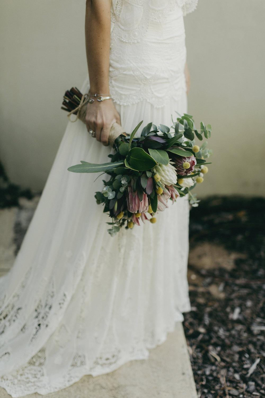 AimeeClaire_WeddingPhotography_WesternAustralia_02.jpg