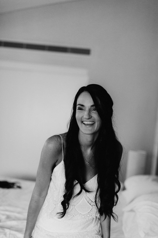 AimeeClaire_WeddingPhotography_WesternAustralia_03.jpg