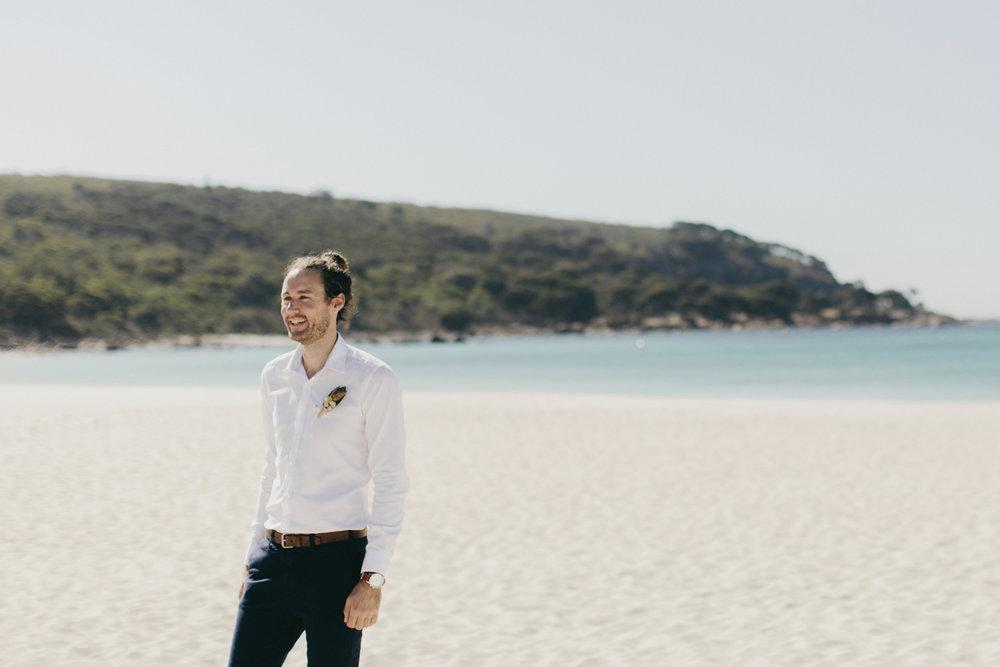 AimeeClaire_WeddingPhotography_WesternAustralia_06.jpg