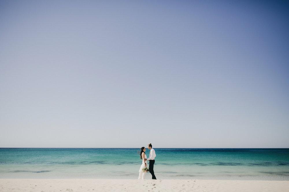 AimeeClaire_WeddingPhotography_WesternAustralia_09.jpg