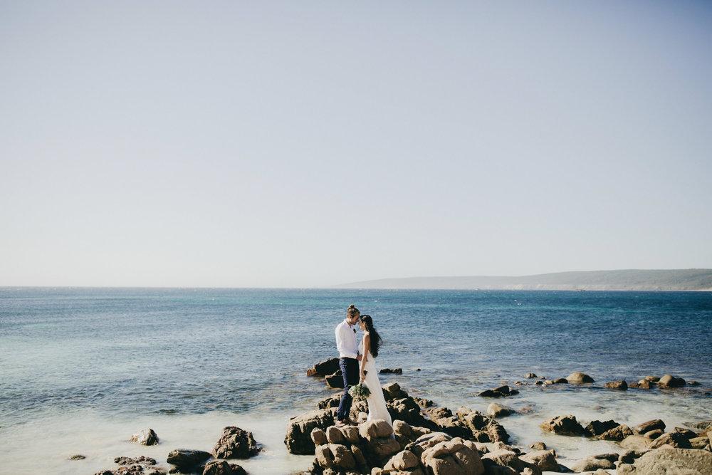 AimeeClaire_WeddingPhotography_WesternAustralia_15.jpg