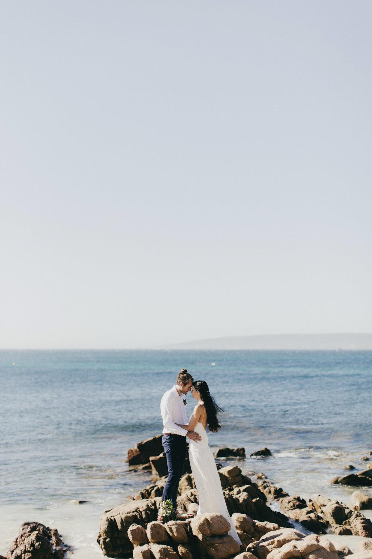 AimeeClaire_WeddingPhotography_WesternAustralia_16.jpg